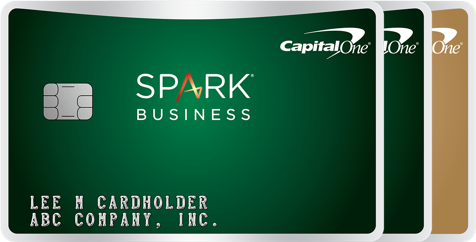 Capital One Spark Business Card Classic Card Visa Gift Card Capital One