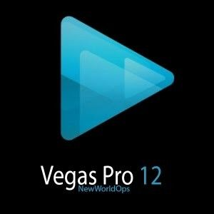 Sony Vegas Pro 12 Crack And Keygen Incl Serial Free Download