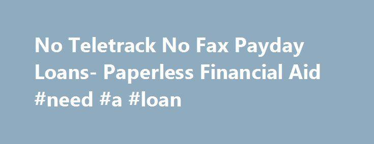 Scottish payday loans image 6