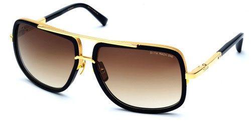d8def35944d6 Love my Dita sunglasses !