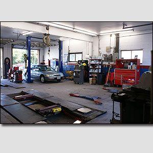 Oil Change Columbus Ohio >> Car Knowledge Oil Change Brakes The Basic Etc Car