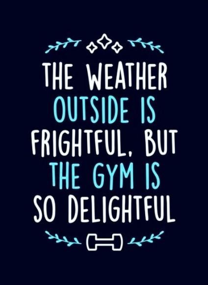44 Ideas Fitness Quotes Funny Gym Humor Workout Motivation - Fitness,Sport,Motivation 2 - #Fitness #...