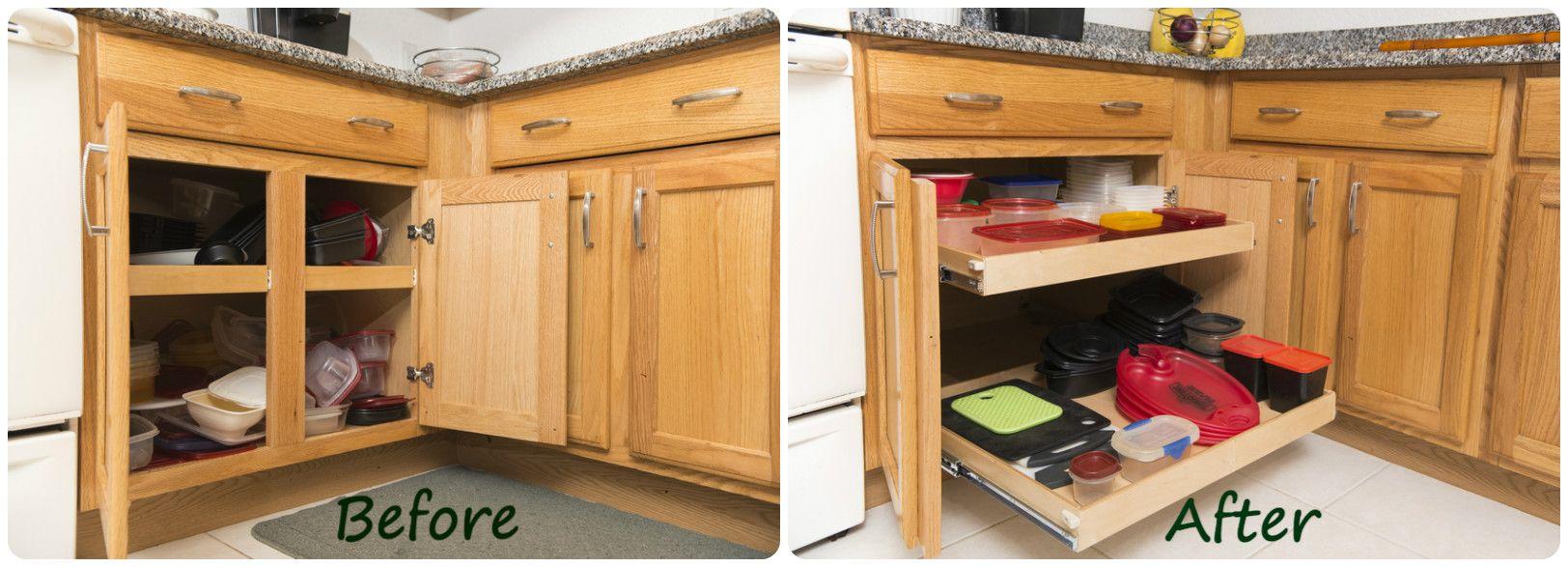 Kitchen Shelves Shelf Genie Of Atlanta Kitchen Shelves Shelves Kitchen