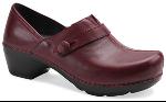 Dansko Sausalito Clogs and Shoes