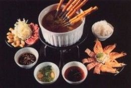 Easy Meat Fondue Recipes #meatfonduerecipes Easy Meat Fondue Recipes #meatfonduerecipes Easy Meat Fondue Recipes #meatfonduerecipes Easy Meat Fondue Recipes #meatfonduerecipes Easy Meat Fondue Recipes #meatfonduerecipes Easy Meat Fondue Recipes #meatfonduerecipes Easy Meat Fondue Recipes #meatfonduerecipes Easy Meat Fondue Recipes #meatfonduerecipes Easy Meat Fondue Recipes #meatfonduerecipes Easy Meat Fondue Recipes #meatfonduerecipes Easy Meat Fondue Recipes #meatfonduerecipes Easy Meat Fondue #brothfonduerecipes