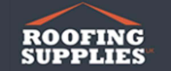 Roofing Supplies Roofing Supplies Epdm Roofing Roofing