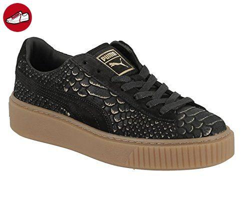 """Damen Sneakers """"Platform"""" (*Partner-Link)"""