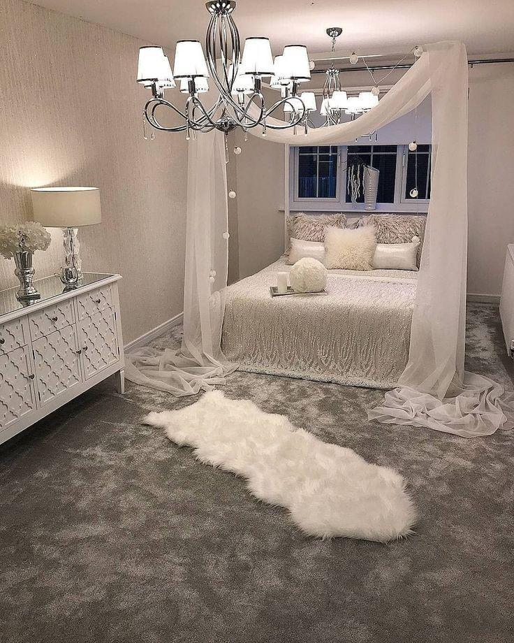 #minimalistische #nicht #ruhigste #schlafzimmerdesign #schonste #versprechen #Das #ruhigste #und Das ruhigste und schönste minimalistische Schlafzimmerdesign - das kann ich nicht versprechen ... #tumblrroom