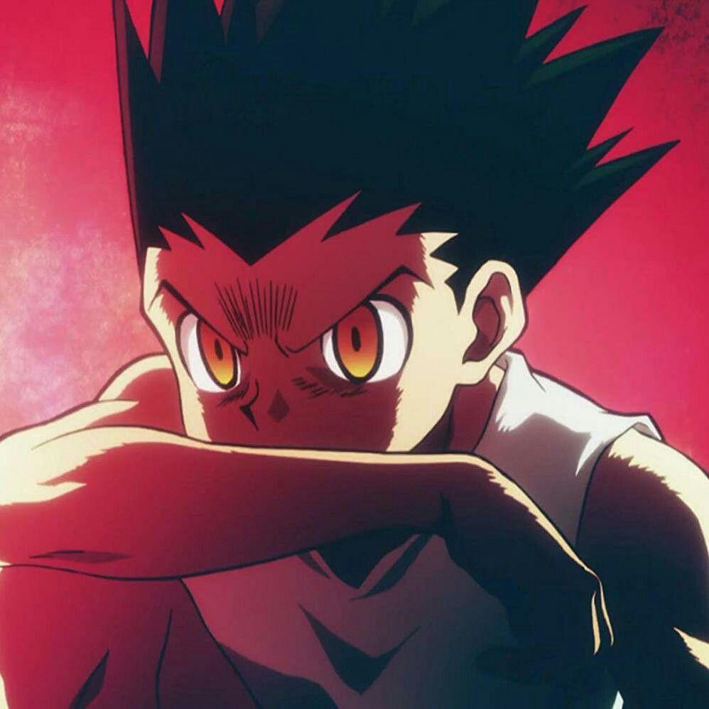 Épinglé par Maluzinha ☆ sur Anime | Dessin naruto, Gon ...