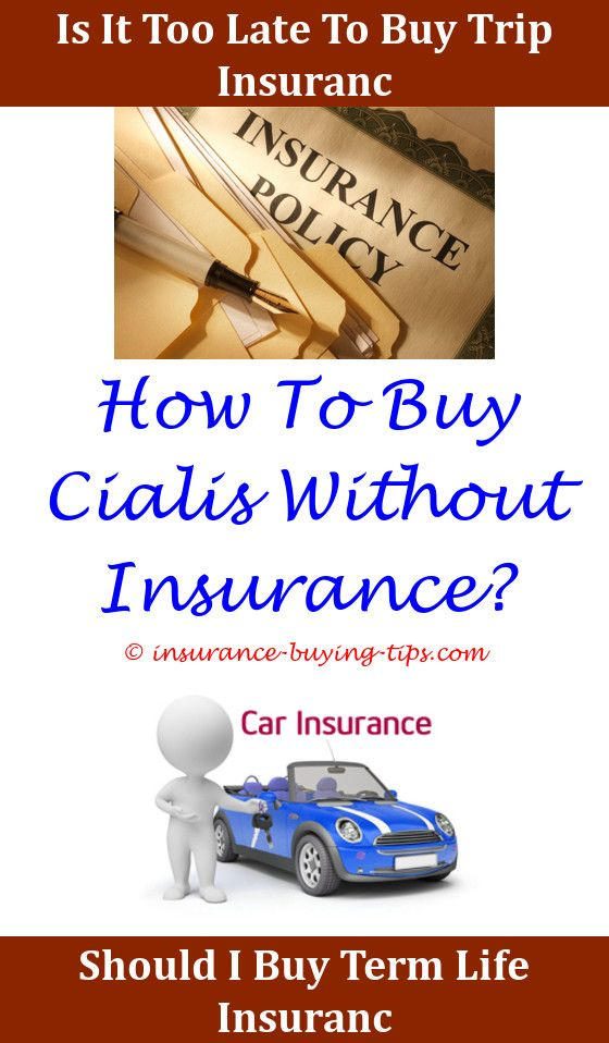 Mercury Insurance Quote Buy Cheap Car Insurance  Online Auto Insurance And Insurance Quotes