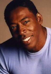 ernie hudson 2015ernie hudson who you gonna call, ernie hudson height, ernie hudson jr biography, ernie hudson ghostbusters, ernie hudson jr, ernie hudson movies, ernie hudson wiki, ernie hudson how i met your mother, ernie hudson once upon a time, ernie hudson 2015, ernie hudson criminal minds, ernie hudson community, ernie hudson net worth, ernie hudson imdb, ernie hudson dead, ernie hudson movies and tv shows, ernie hudson wife, ernie hudson ghostbusters 3, ernie hudson twitter, ernie hudson black panther