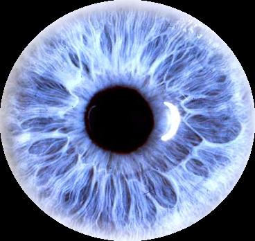 Pin By Taukeer Editz On Png Eye Drawing Iris Eye Eye Art