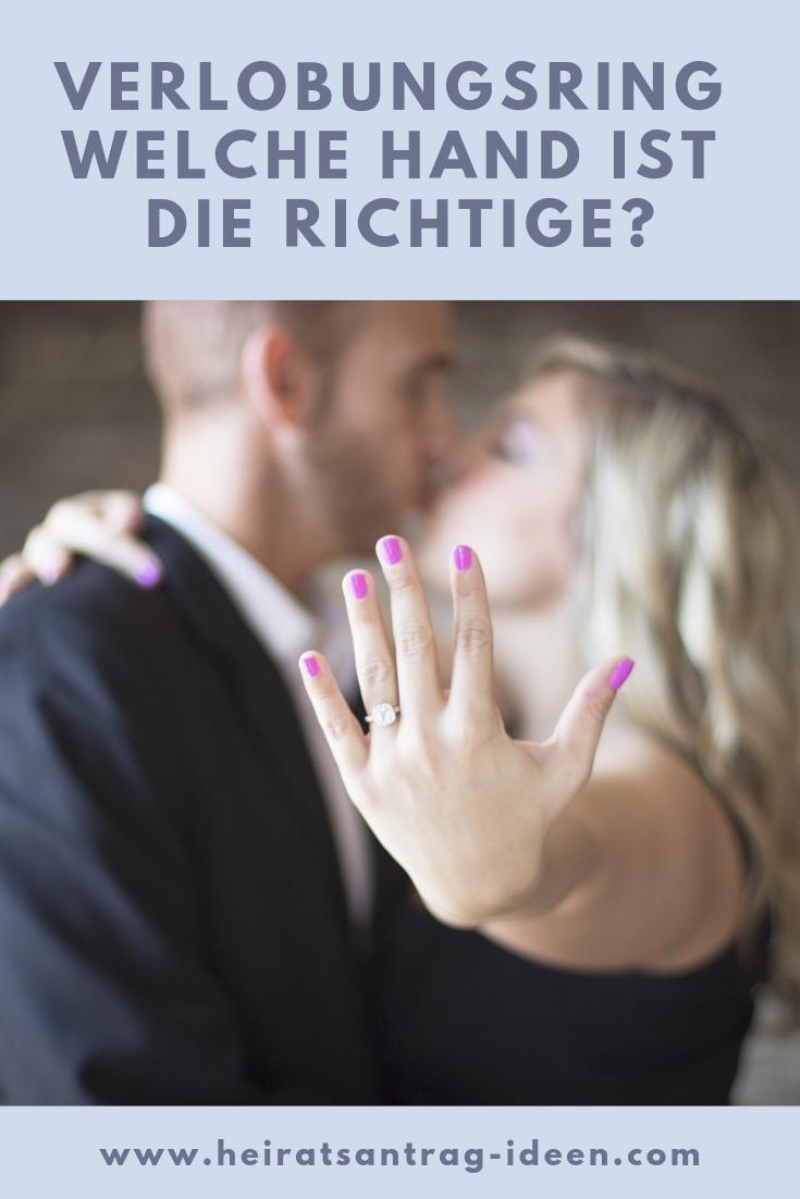 Flitto Content 17 Geniale Ideen Fur Einen Heiratsantrag Deren