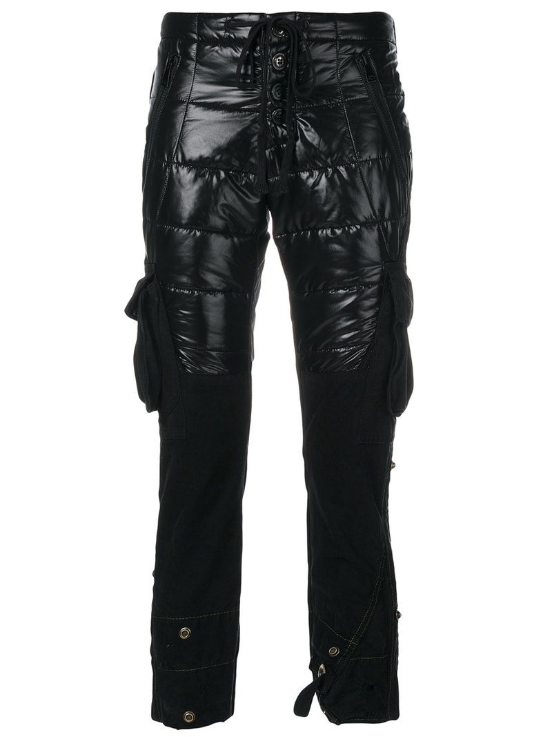moncler x craig green pants