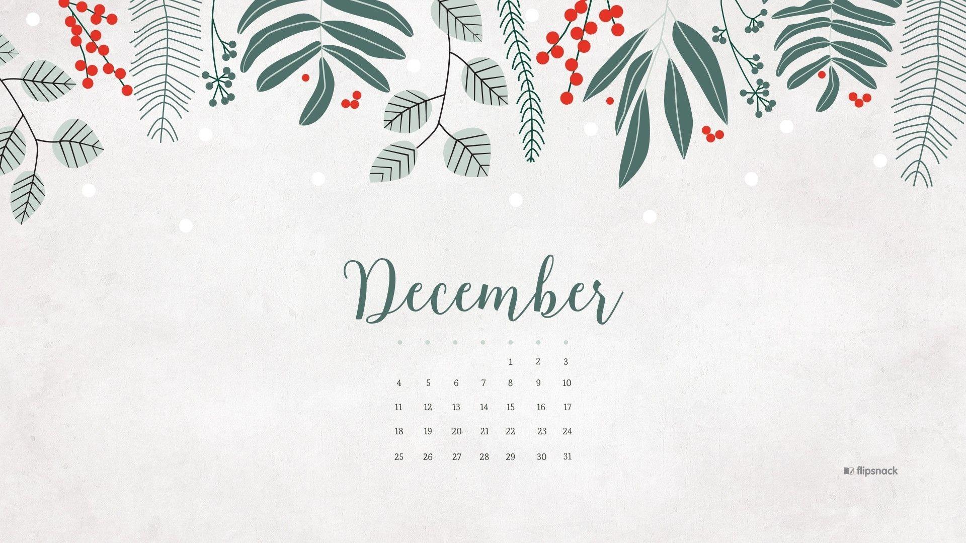 10 Most Popular December Calendar 2016 Wallpaper Full Hd 1080p For Pc Desktop Desktop Wallpaper Calendar Calendar Wallpaper December Calendar