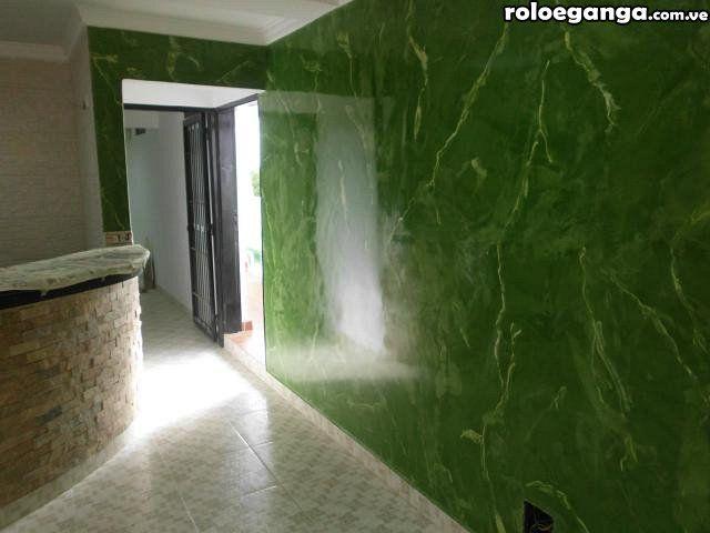 Estuco veneciano decoracion interior estuco veneciano - Estuco veneciano colores ...