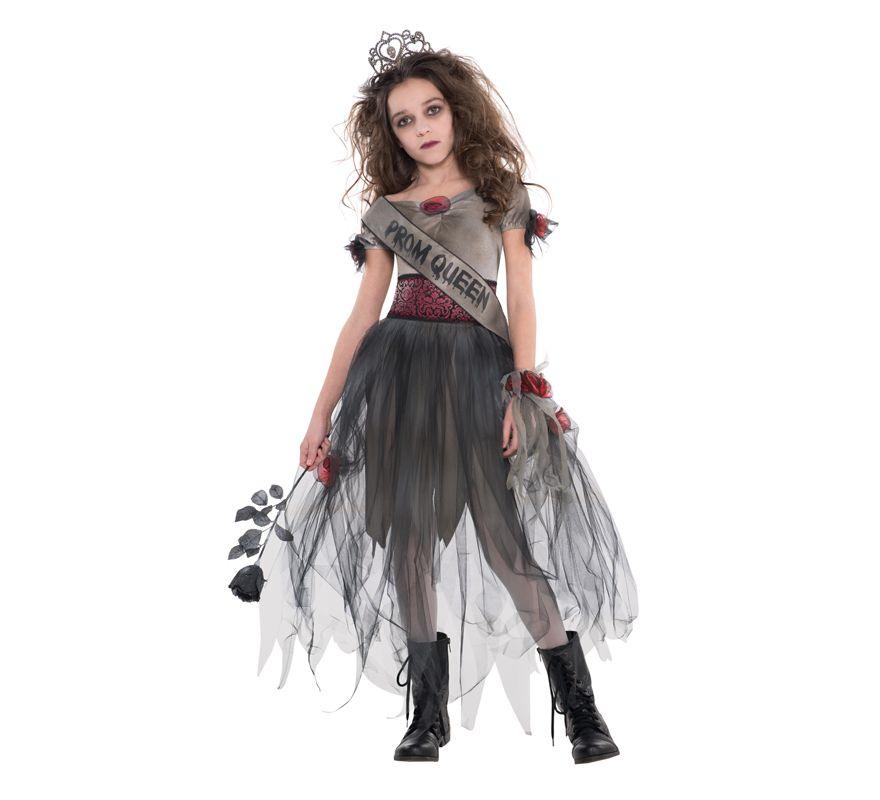 disfraces de halloween para jovenes