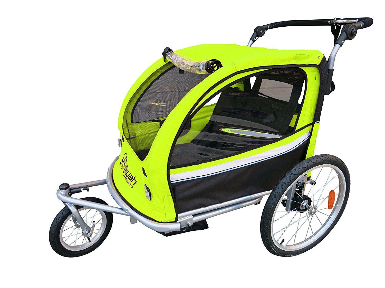 Best Bike Trailer Baby Bike Trailer Baby Bike Stroller