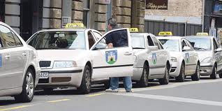 Radio Taxi Zagreb Is The Oldest Taxi Service In Zagreb They Guarantee Services And Safety On The Highest Level Their Dis Older Models High Level Taxi Service