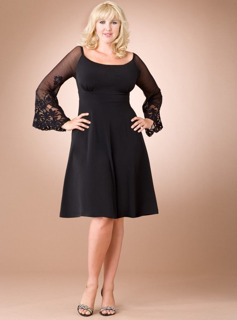 Black Mother Of Bride Dresses Plus Size Mother Of The Bride