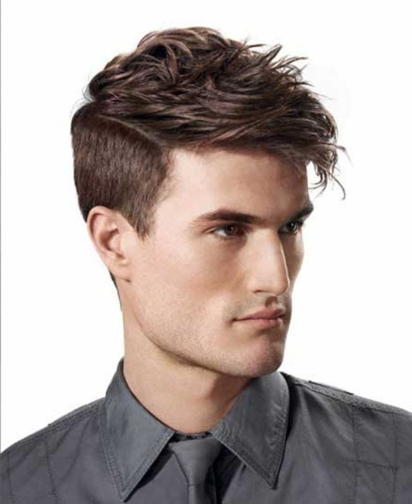 All Side Hair Style Picture Boy Boy Haircut Long On Top Boys Hipster Hairstyles Hipster Haircut Mens Hairstyles Short