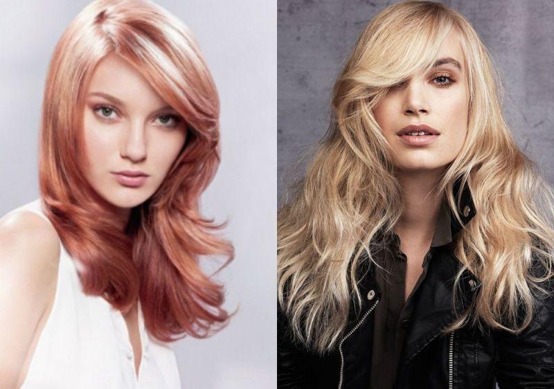 21 Modele De Tunsori Pentru Fata Rotunda Hairstyle Hair Styles