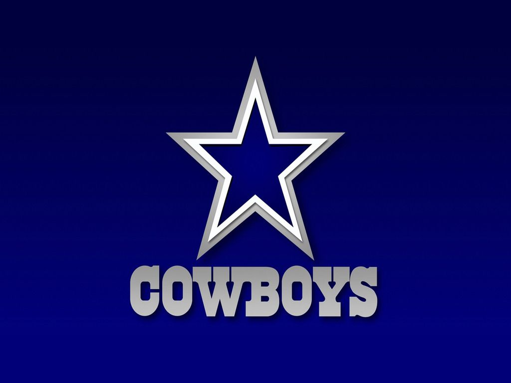 download wallpaper dallas cowboys | dallas cowboys wallpaper