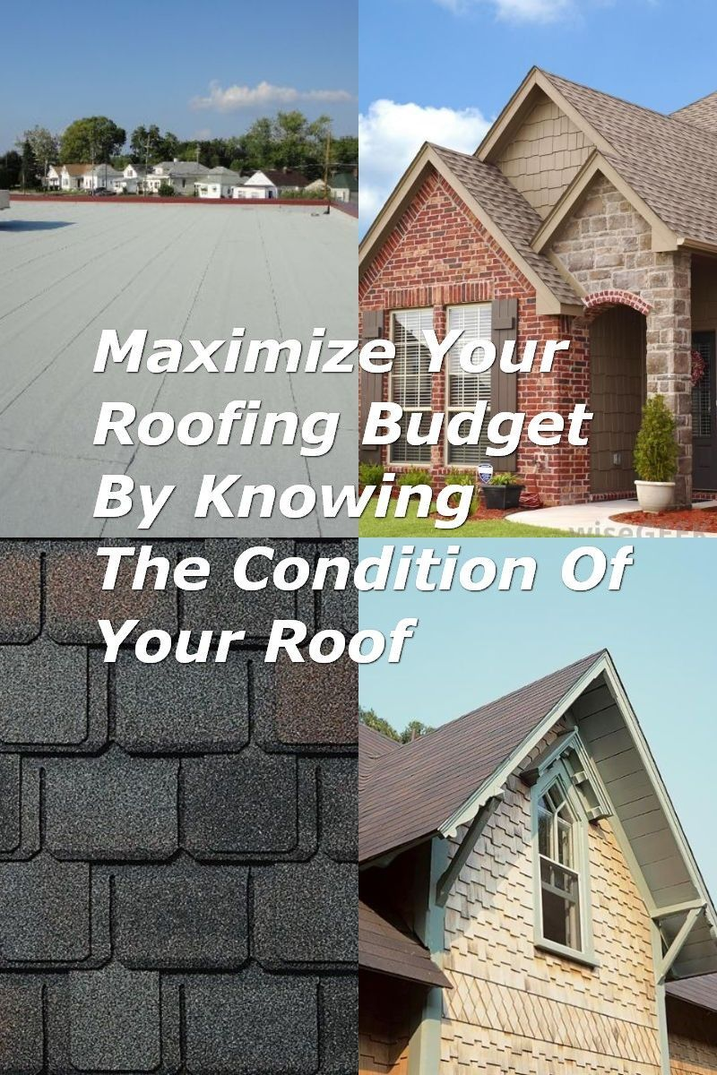 Facts Of Leaking Roof Renovation Helpful Hints Roof Edge Roofing Materials Composition Shingles