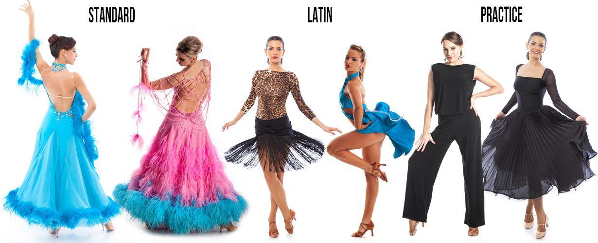 Dance for you womens dresses ballroom dance dresses