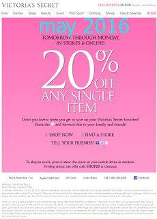 graphic regarding Victoria Secret Coupon Printable named Printable Discount coupons: Victorias Magic formula Coupon codes Totally free
