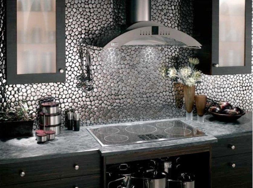 Modern Kitchen Tile Backsplash Try Unique Kitchen Backsplash Designs For  Transforming Your Cooking Space