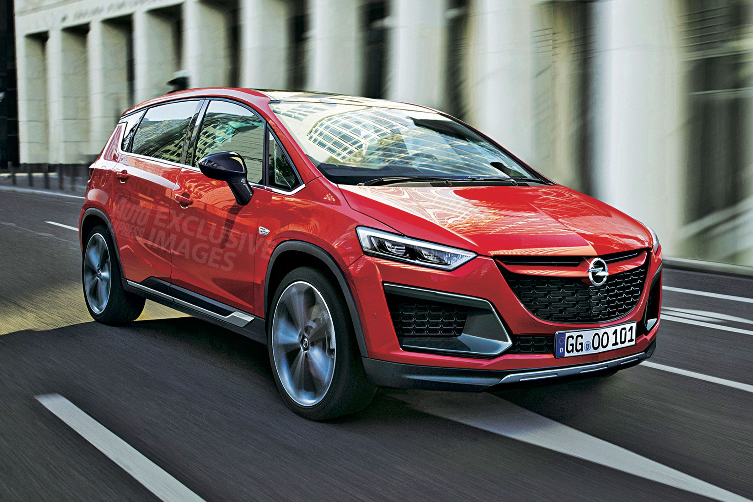 2016 opel meriva redesign and specs httpcarstim2016 2016 opel meriva redesign and specs httpcarstim2016 opel meriva redesign and specs automotive pinterest opel meriva and cars sciox Image collections