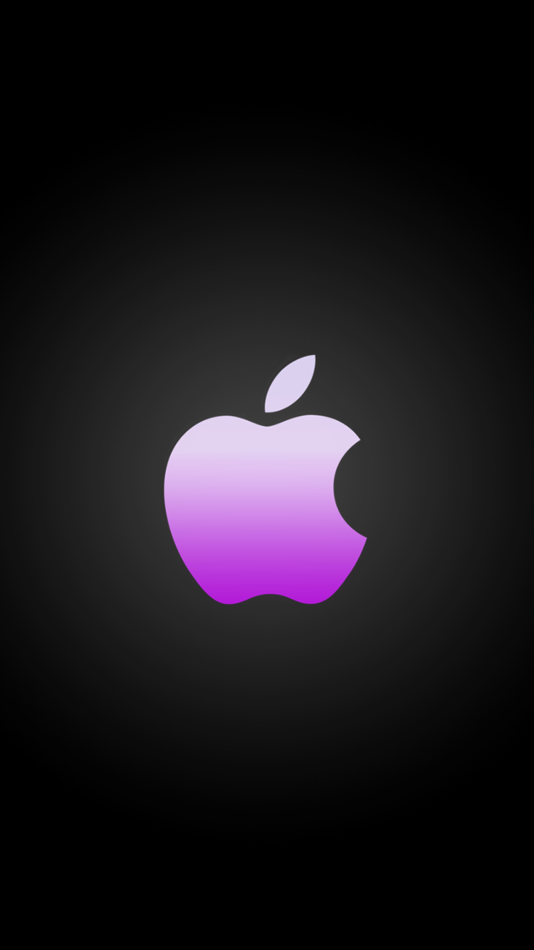 apple logo iphone wallpaper more free iphone 6