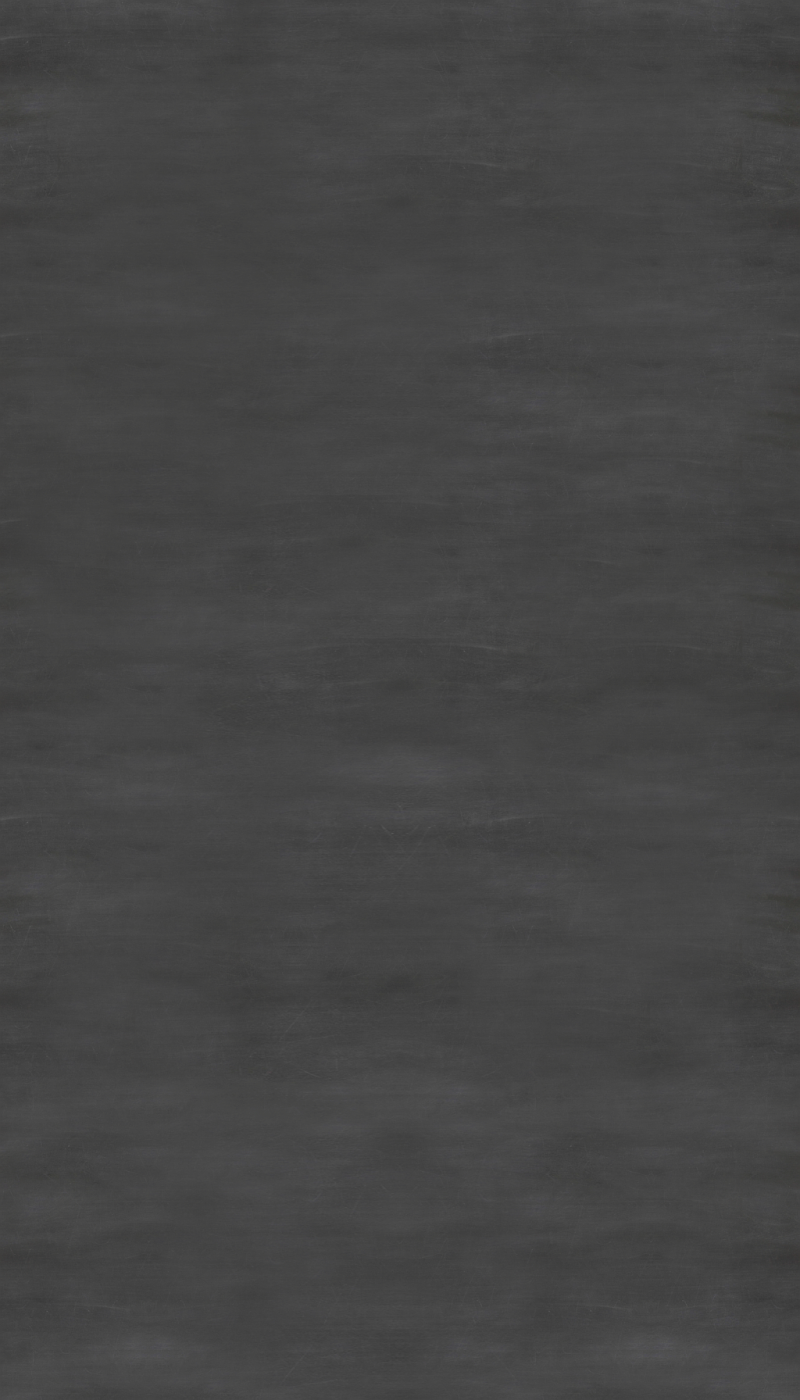 chalkboard background download for digital graphics 背景 pinterest