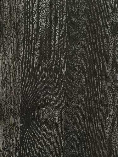 Oak Finishes | Bausman U0026 Company