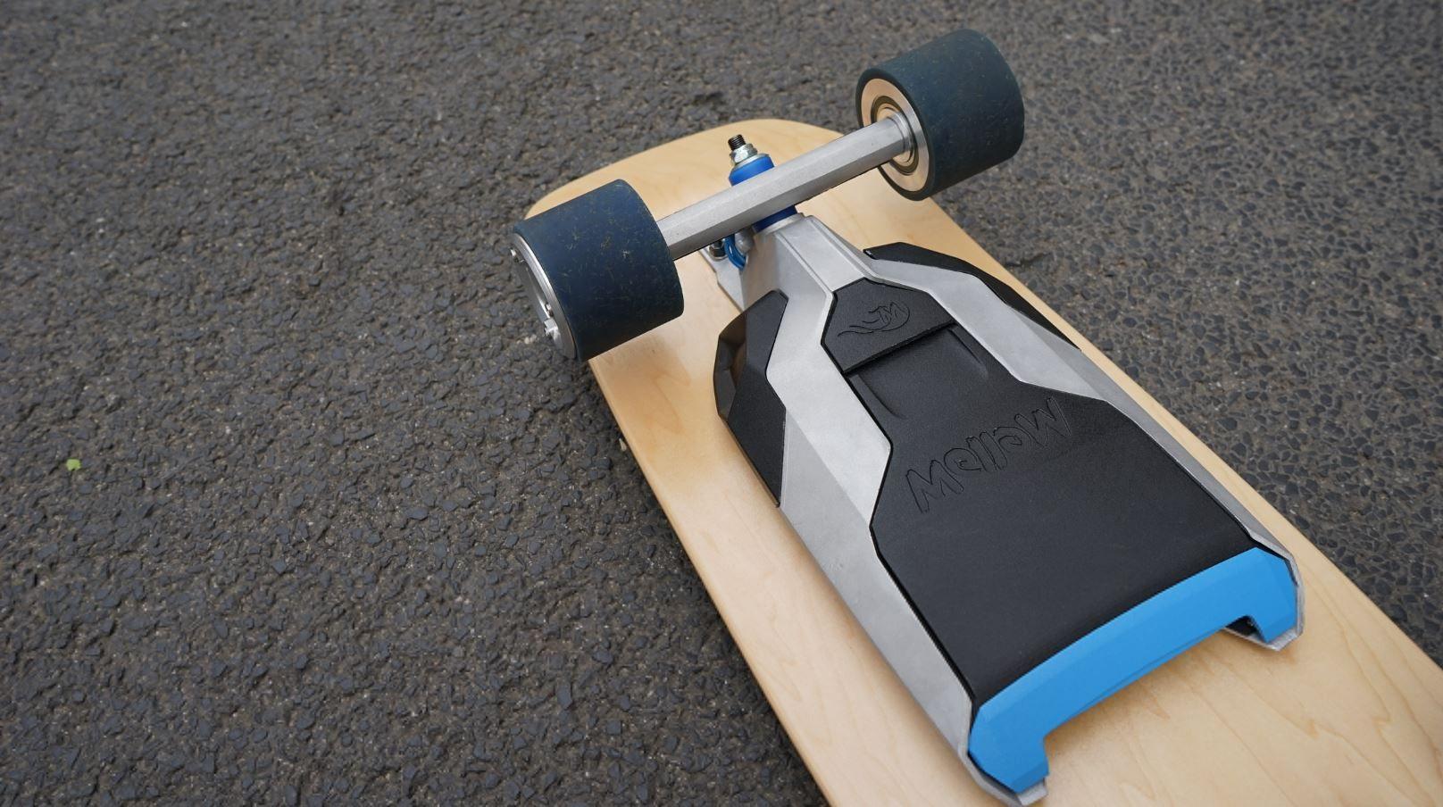 pingl par neozone invention innovation sur innovation skateboard skate et electrique. Black Bedroom Furniture Sets. Home Design Ideas