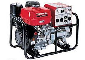 Economy Honda Generator Eg5000xk1a Http Www Generator Hph Com Honda Generator Eg5000xk1a Html Honda Generator Generation Honda