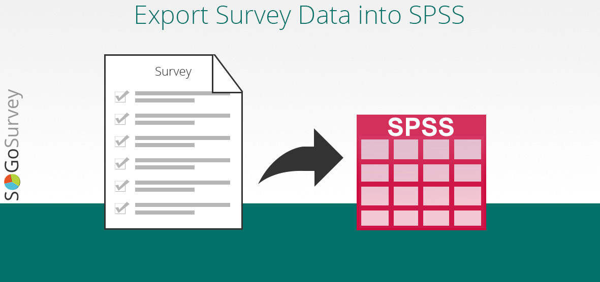 How to Download Survey Reports in Different Formats