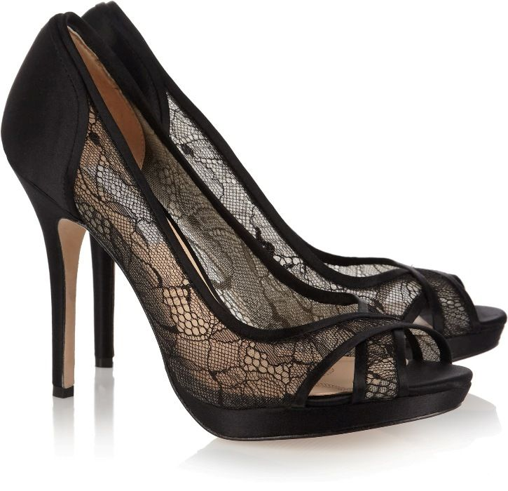 Top 10 Most Expensive Shoes For Women 2014-2015 | Fashion Passion ...