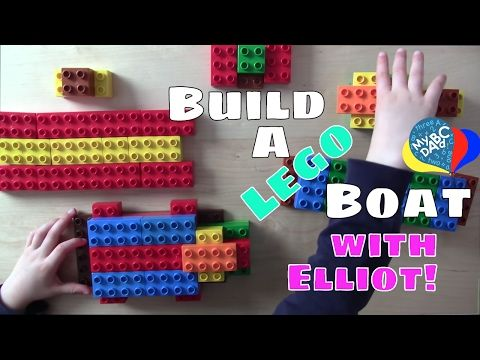 Math For Kids With Elliot