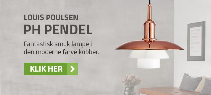 Boligindretning, Møbler, Møbelhus, Brugskunst og mere.