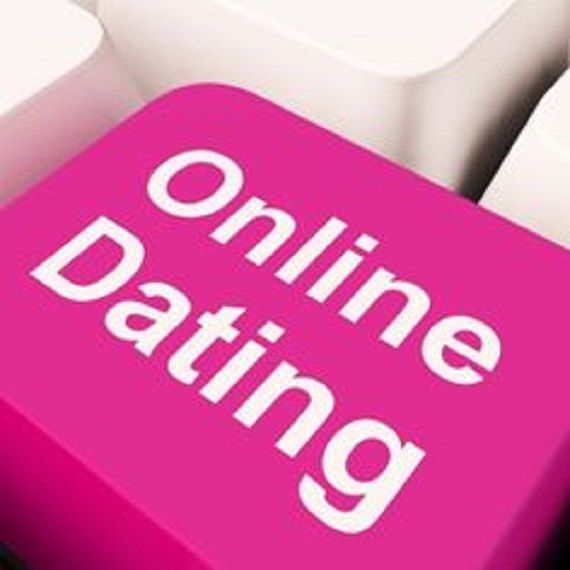 online dating reading