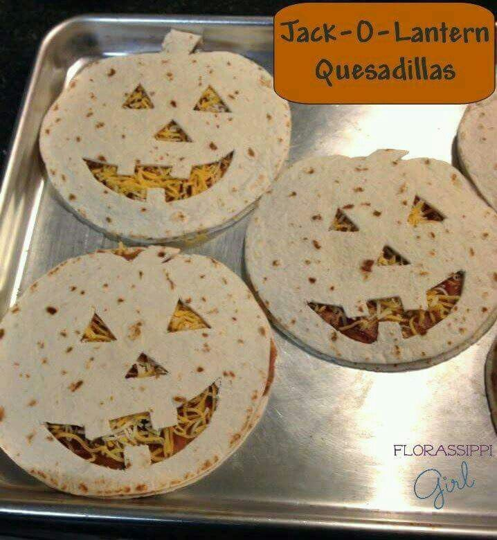 Pin by Caitlin Papp on Spooky food Pinterest Halloween foods