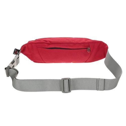 9287f44e89  TomTop -  TomTop AONIJIE Fanny Pack Waist Bag Travel Pocket Sling Chest  Shoulder Bag