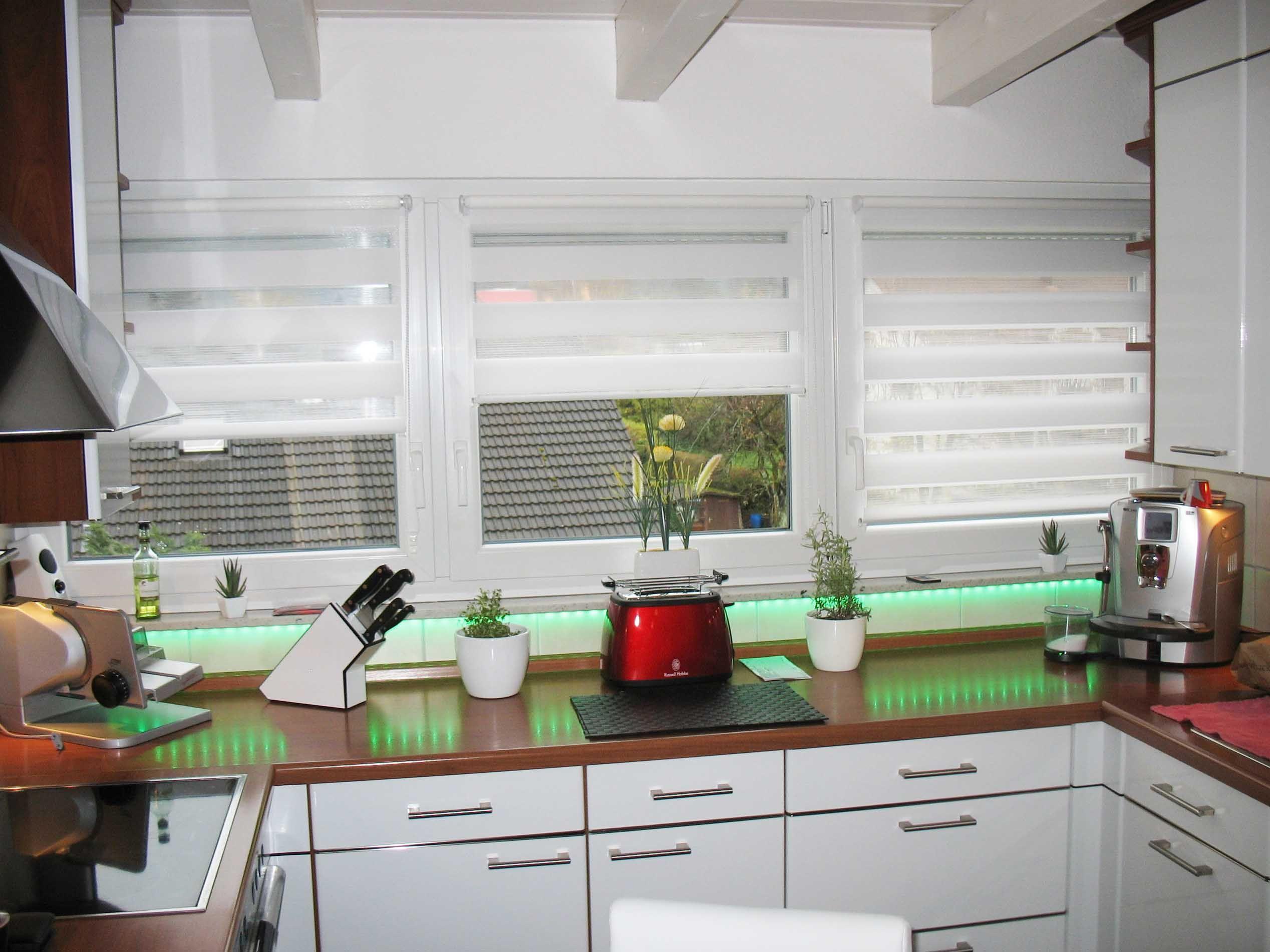 rollo #kochen #küche #living Macht Euer Zuhause schöner mit unseren ...