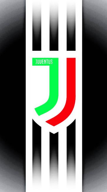 Pin Su Juventus Logo Italie