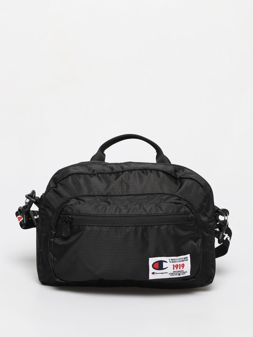Torba Champion Bag 804776 Nbk Bags Duffle Bag Camera Bag