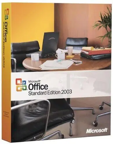 Microsoft Office 2003 Download Full Version Sp3 Iso Softlay Office Standard Microsoft Office Microsoft