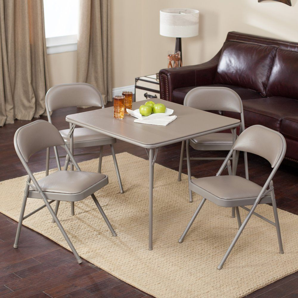 Meco Sudden Comfort Deluxe Double Padded Chair