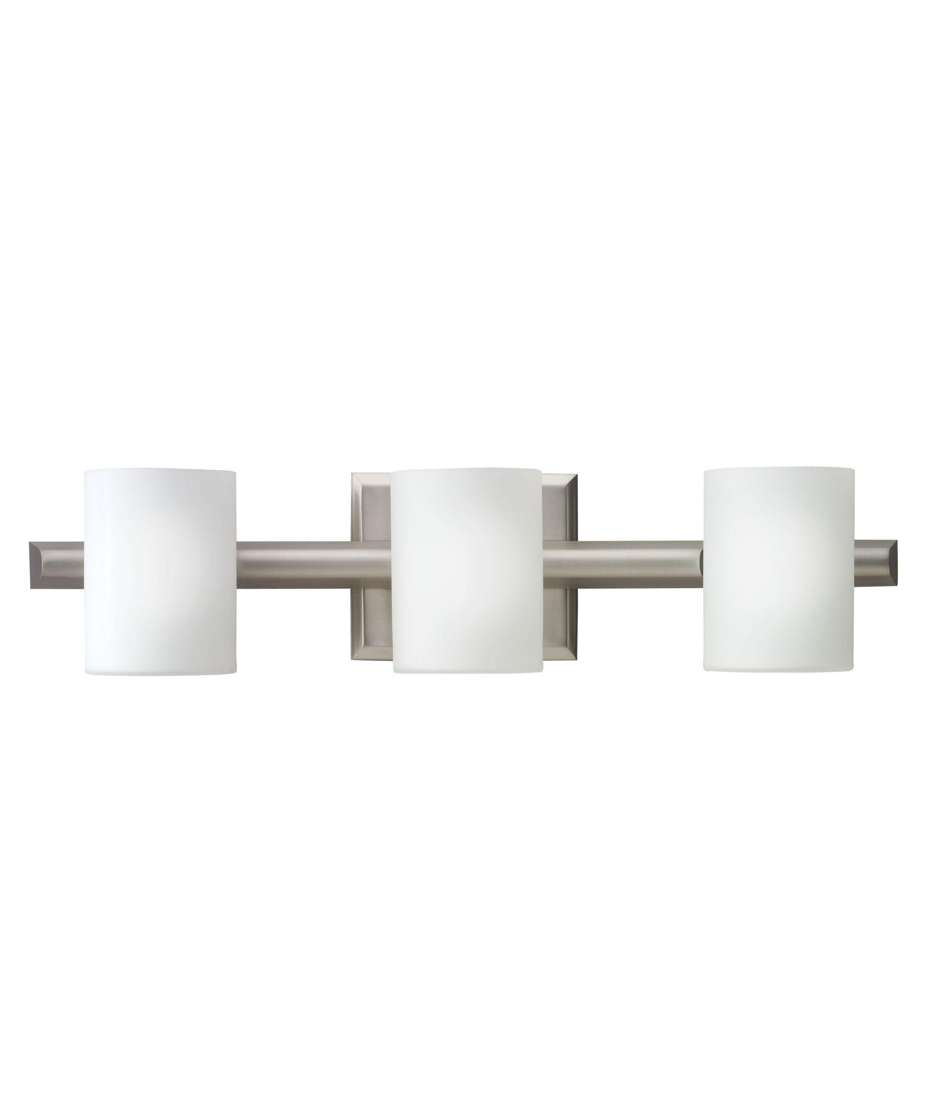 Bathroom Fixtures Home Hardware Lighting